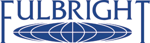 SH-Fulbright-logo