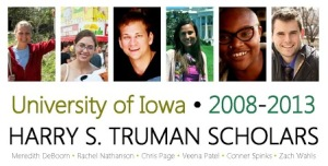 Updated Truman Banner - Version to Adapt with Future Scholars -  V2