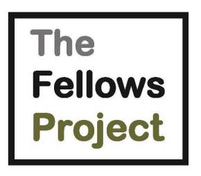 The Fellows Project Logo