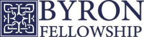 Byron Fellowship Logo