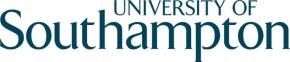university logo copy